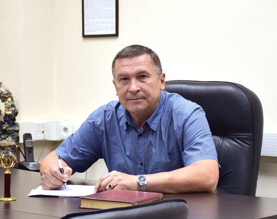 адвокаты екатеринбурга по уголовным